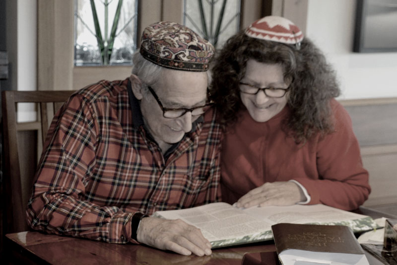 Tutoring Judaism Online Massachusetts